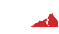 Awesome Walls logo